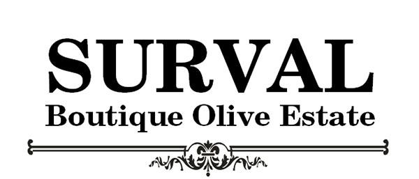 Afbeeldingsresultaat voor surval boutique olive estate