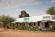 Bella de Karoo