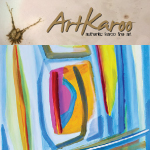 ArtKaroo Outdoors
