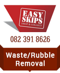Easy Skips - Drop and Collect