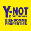 Y-not Properties