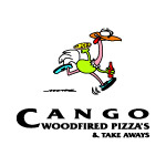 Cango Pizza and Take Aways
