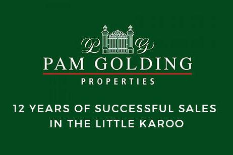 Pam Golding Properties