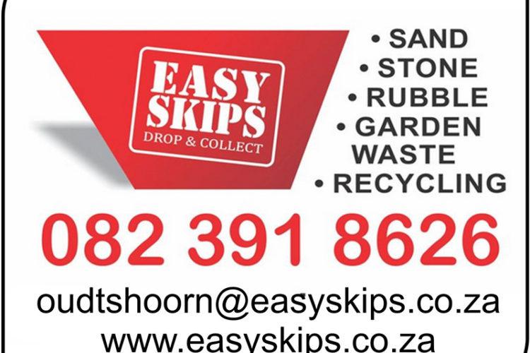 Easy Skips