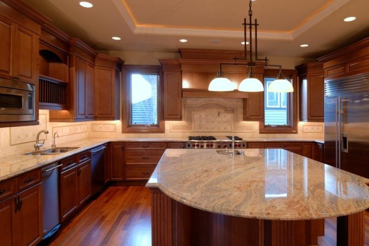 Milan Marble & Granite