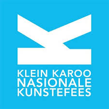 Klein Karoo Nasionale Kunstefees