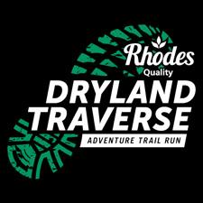 Dryland Traverse