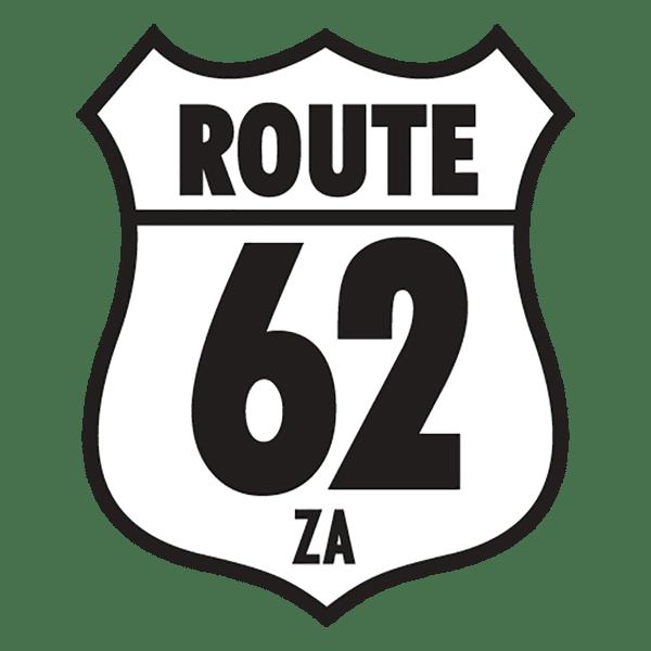 Route 62 Info